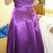Jodie_s_prom_032_grid