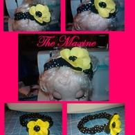 Headband_listing