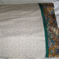Pillowcase3_listing
