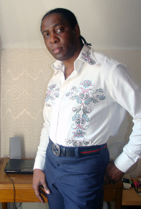 White-shirt-with-embroidery_large