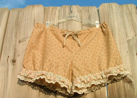 Antique_bloomers_025_large