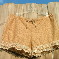 Antique_bloomers_025_listing