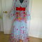 Dresses_011_grid