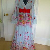 Dresses_011_listing