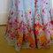 Dresses_013_grid