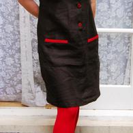 Linen_dress_3_listing