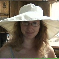 My_first_sun_hat_listing