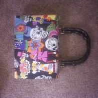 Cigarboxpurse_listing