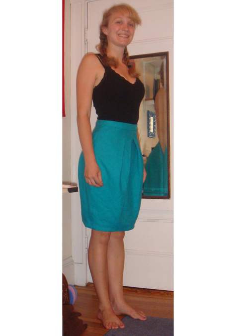 Teal_skirt_1_large