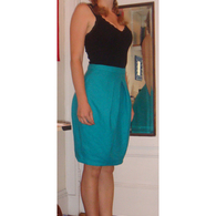 Teal_skirt_1_listing