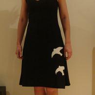 Bird_dress_listing