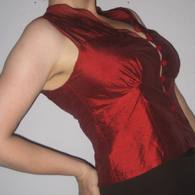 Red_blouse1_listing