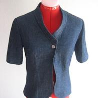Dressmaking_014_listing