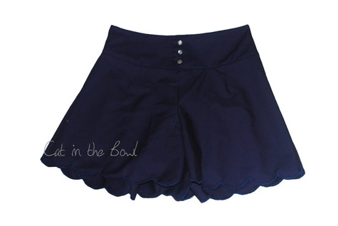 Ps032_navyblue_large