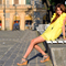 Yellow_dress_grid