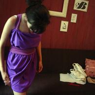 Purple_pink_listing