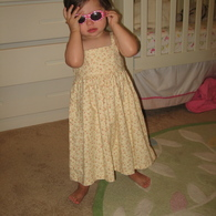 Flower_girl_dress_1_listing