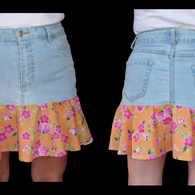 Jeans_to_skirt_conversion_fb_listing