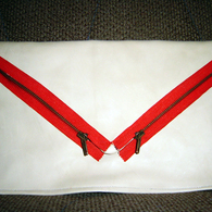 Nude_leather_clutch_with_red_zipper_listing
