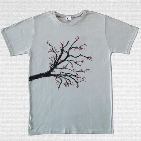 Tree_tshirt_large