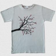 Tree_tshirt_listing