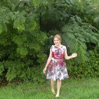 Christine_s_dress_003_listing