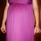 Purple_-maternity_dress_grid