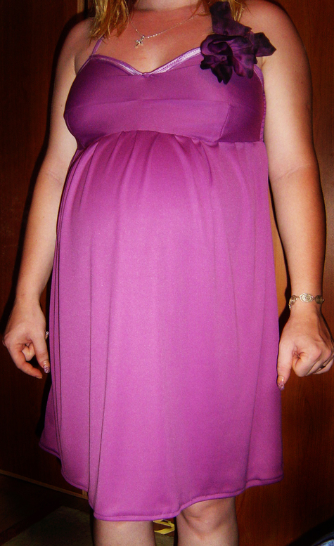 Purple_-maternity_dress_large