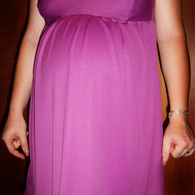 Purple_-maternity_dress_listing