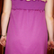 Purplematernitydress-back_grid