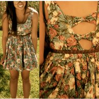 Summer_dress_listing