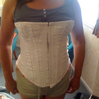 Karenincorsetfront_listing