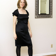 Blackdress02_listing
