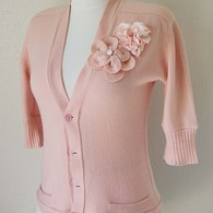 Peachy_sweater_1_listing