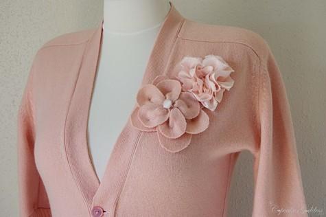 Peachy_sweater_3_large