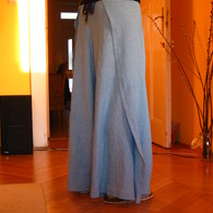 Wrap_pants_no1_002_listing