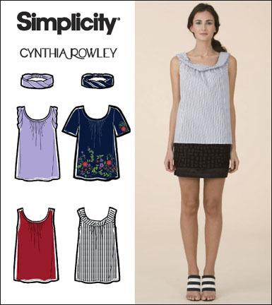 Simplicity_2593_large