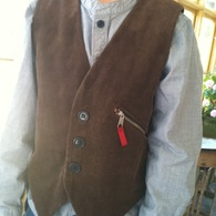 Cord_vest_listing