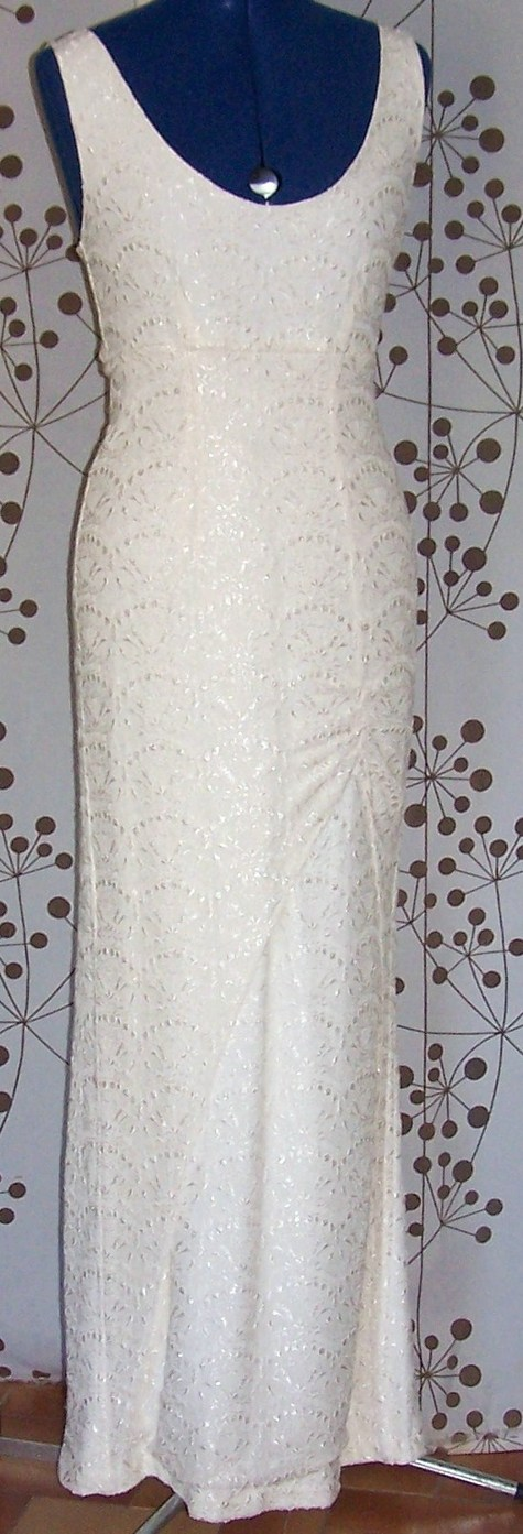 Britta_s_dress_1_1_large