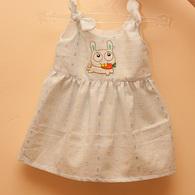 Dress_3_of_5__listing