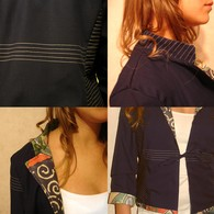 4_fotos_chaqueta_listing