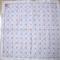Imgp3287_grid