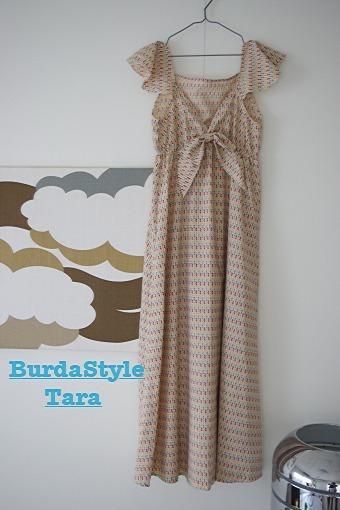 Tara__large