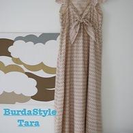 Tara__listing