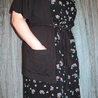 Silk_sun_dress_1_listing