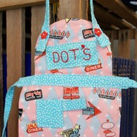 Dot_s_mini_apron_002_listing