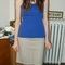 Pencil_skirt_001_grid