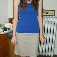 Pencil_skirt_001_listing