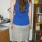 Pencil_skirt_002_grid