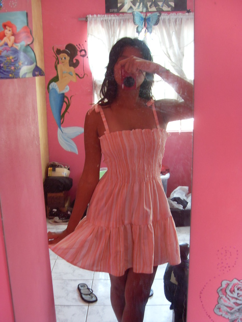 Candy_dress_4__large